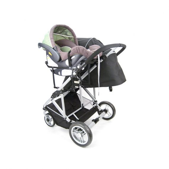 Stroll-Air-My-Duo-with-one-Chicco-Keyfit-2