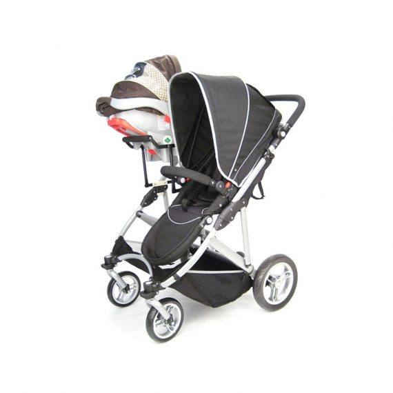 Stroll-Air-My-Duo-with-one-Graco-Snugride32