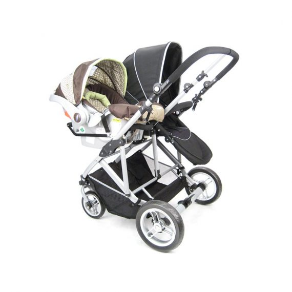 Stroll-Air-My-Duo-with-one-Graco-Snugride32-(low)