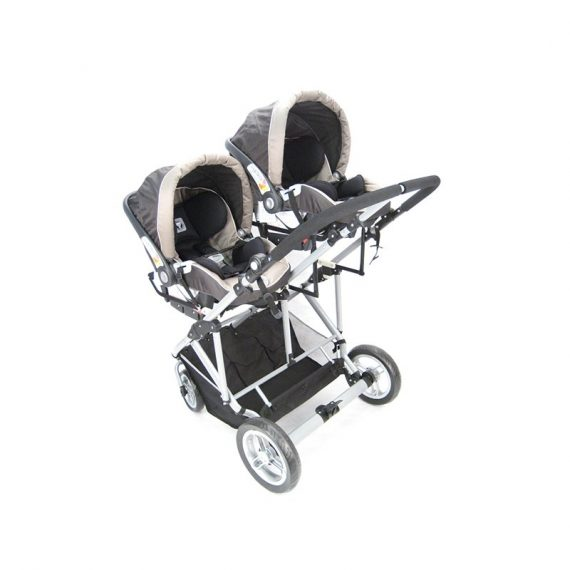 Stroll-Air-My-Duo-with-two-Peg-Perego-Primo-Viaggio-SIP-2