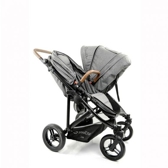 StrollAir_TWIN_WAY_twin_stroller_seats_both_directions