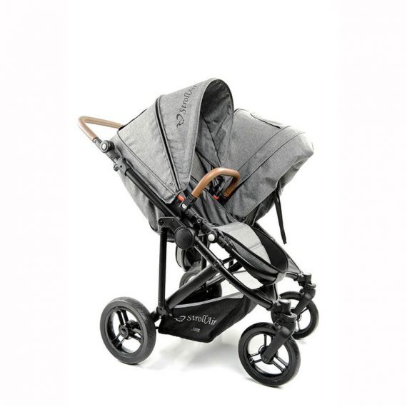 StrollAir_TWIN_WAY_twin_stroller_seats_either_direction4
