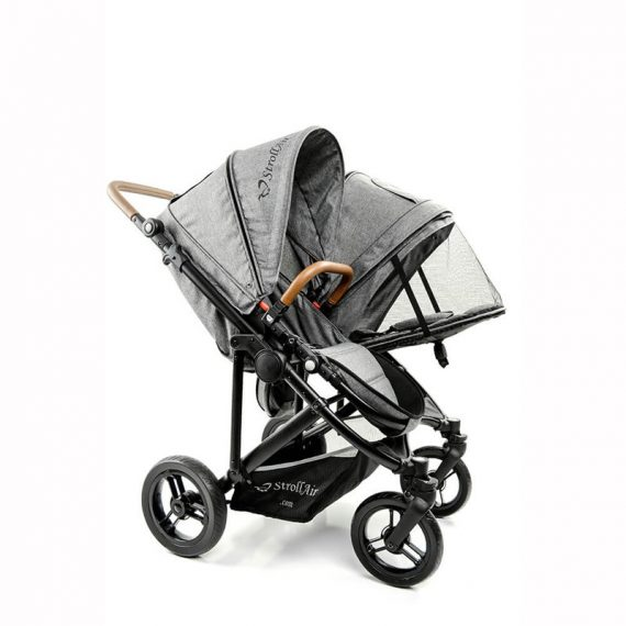 StrollAir_TWIN_WAY_twin_stroller_seats_either_direction