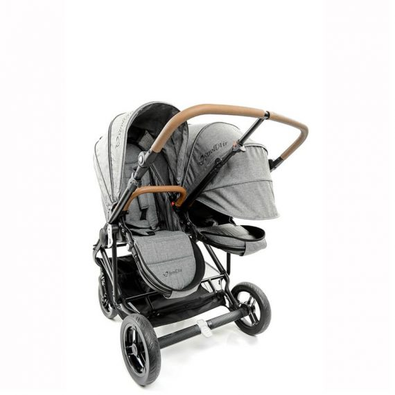 StrollAir_TWIN_WAY_twin_stroller_with_fully_upright_seats2