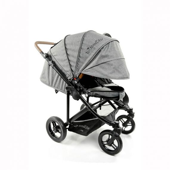 StrollAir_TWIN_WAY_twin_stroller_full_canopy_coverage