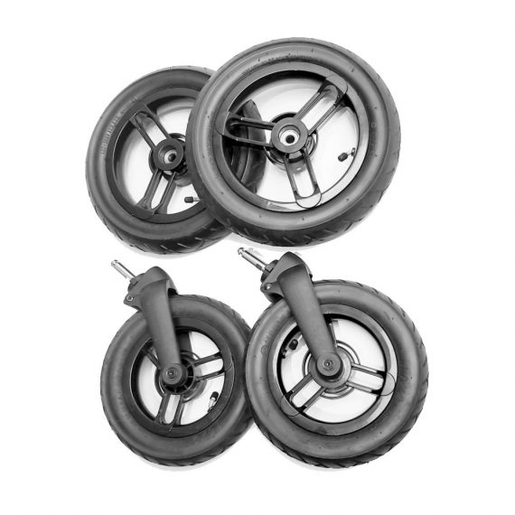 SOLO_TWIN_WAY air tires 2